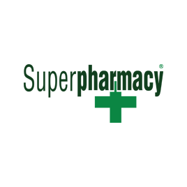 super_pharmacy